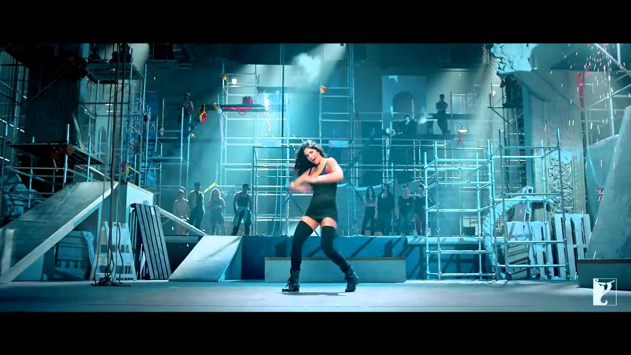 Malang Dhoom 3 Video Song Download 3gp