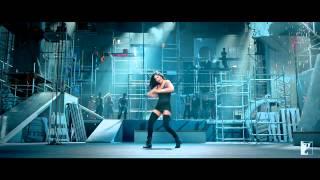 Kamli - Orignal Full Video Song - Dhoom 3 _001.3gp