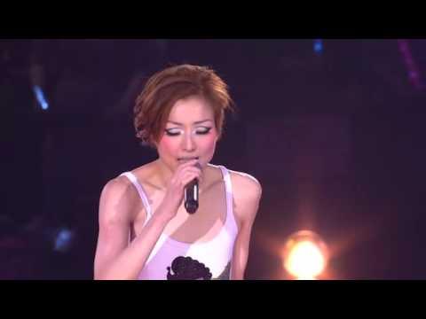 I Will Survive 鄭秀文Sammi Cheng Love Mi 2009 Concert Dvd