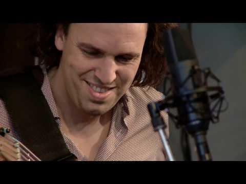 Gitaarsalon: Trio Tim Langedijk Feat. Jan van Duikeren - Stella by Starlight