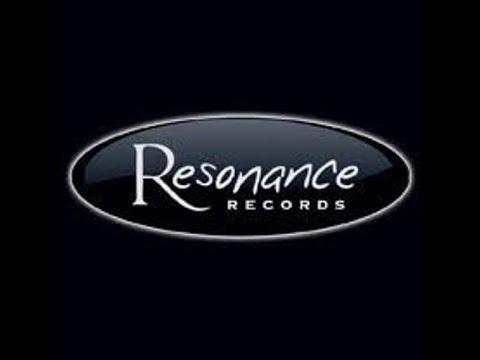 Vinyl Community - Record Label Spotlight (#1) - RESONANCE RECORDS