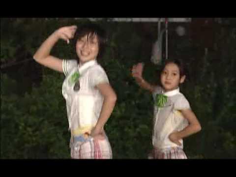 °C-ute - Piriri to Yukou (Lyrics)