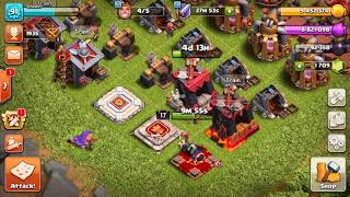 CRUISING THROUGH THESE UPGRADES! Fix that Engineer ep11 | Clash of Clans
