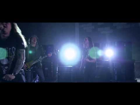 My Desire - Mercury Blast ft. Franco V (Official Video Clip)