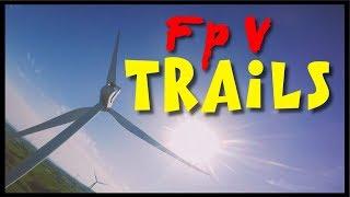 FPV Trails   FPV FreeStyle   Armattan Rooster & Chameleon   Butterflight & Betaflight