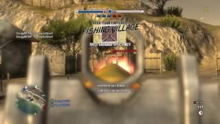 Battlefield 1943 - 19th February 2017 #2