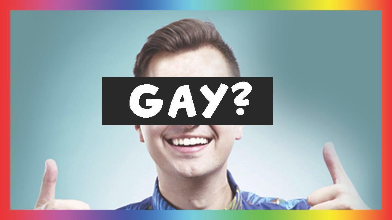 Bathroom Stall Story Youtube when people know i'm gay | story | elliott morgan - youtube