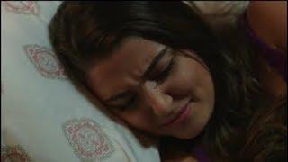 Phir Bhi Tumko Chahunga | Half Girlfriend Songs | Romantic Sad Song | Hayat and Murat Songs 2018