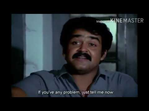CIA lalettan version