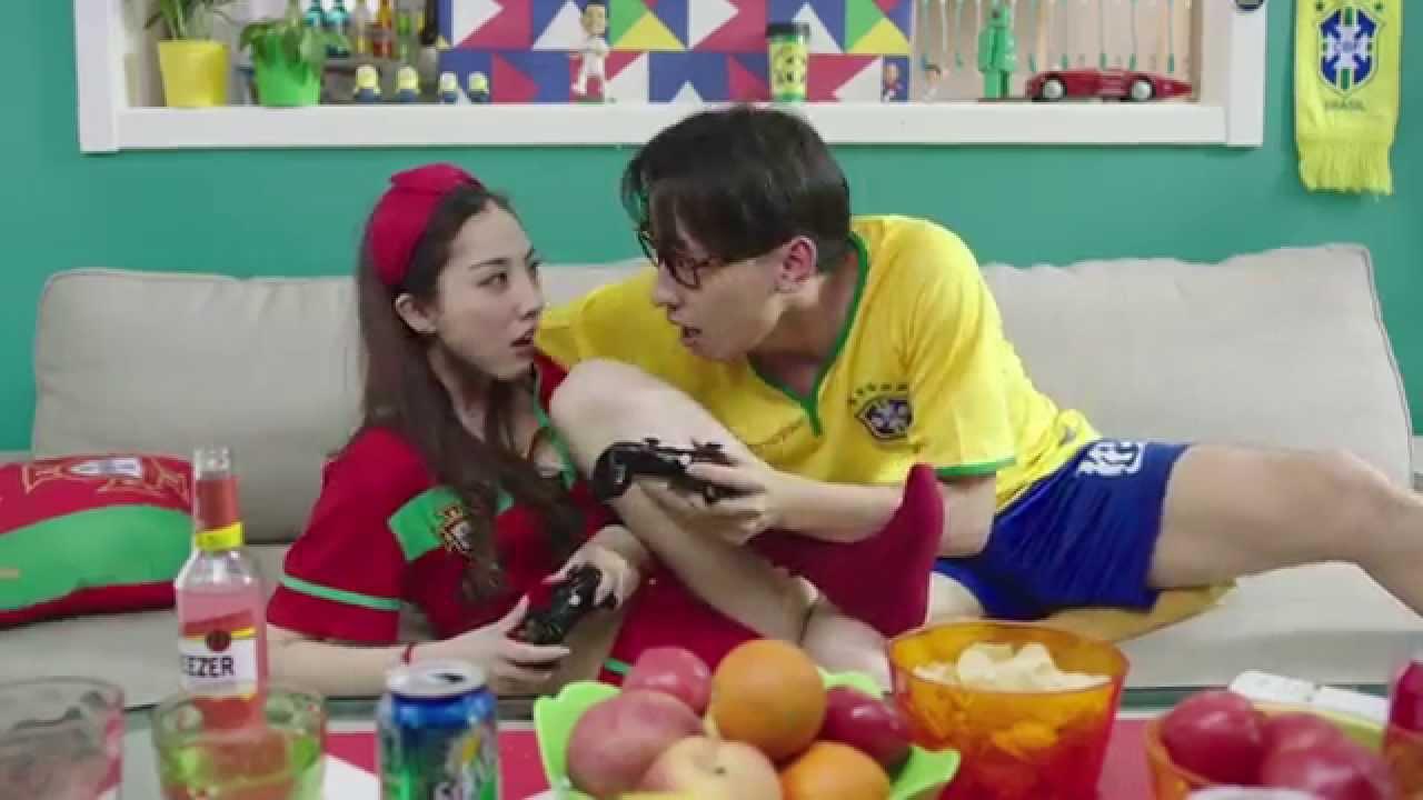 百度盒子Baidu TV - YouTubepornhub-com