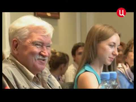 Борис Токарев: Тайна двух капитанов