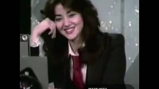Kemal Sunal (Sen hiç aşık oldunmu?)