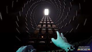 Far Cry 5 Arcade Mode Gameplay!