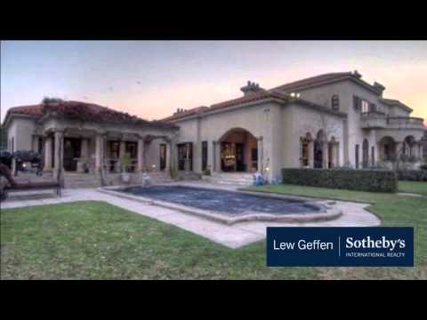 5 Bedroom House For Sale in Dainfern, Midrand, South Africa for ZAR 12,000,000...