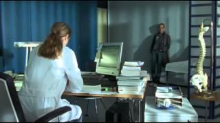 悸花字幕组-Affäre zu dritt (2003)中字DVD版