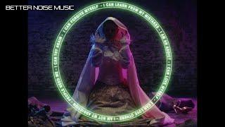 Papa Roach - Broken As Me feat. Danny Worsnop of Asking Alexandria (Official Music Video)