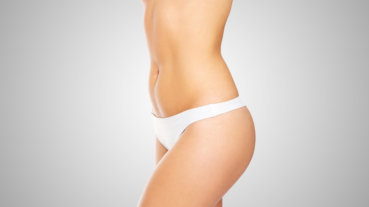 Tummy Tuck (Abdominoplasty) & Top Concerns