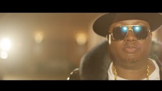 E-40 Ft. Ricco Barrino - Somebody