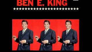 Ben E. King - I Could Have Danced All Night