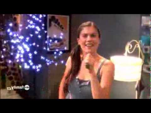 Download 10 things I hate about you - Kat's bedroom karaoke