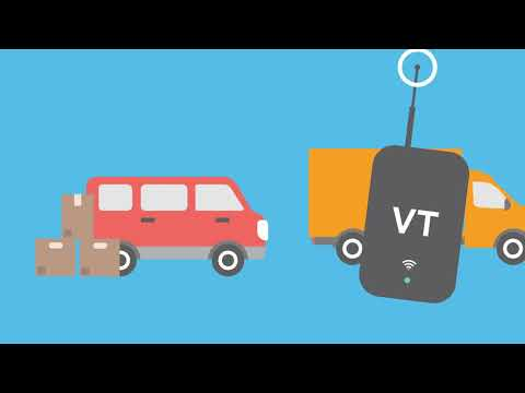 everything-you-need-to-know-before-getting-a-vehicle-tracker