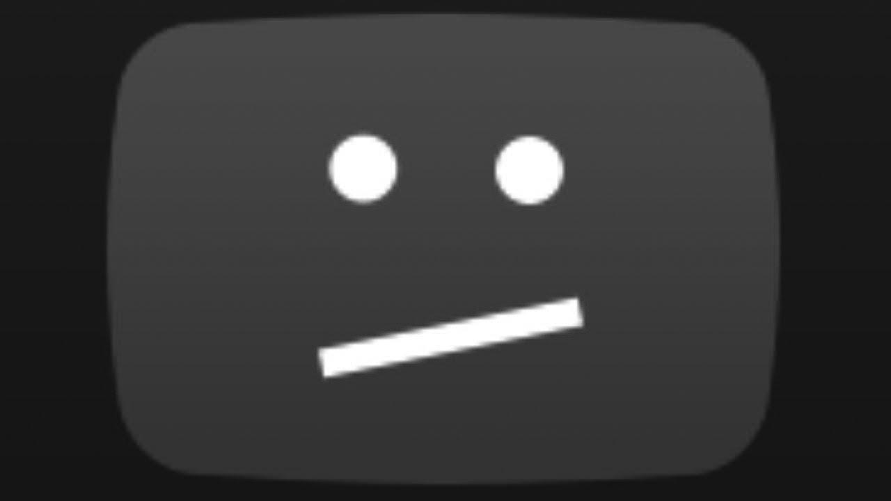 [Vídeo eliminado] - YouTube