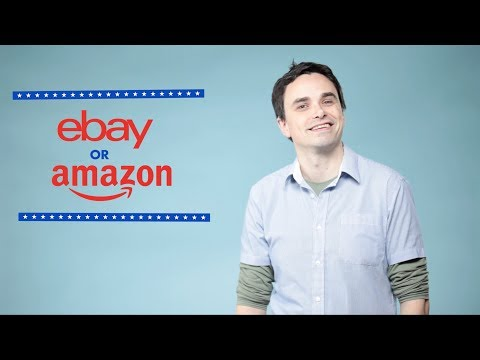 eBay Algorithm Changed and Sales Dropped?...NO PROBLEM! from YouTube · Duration:  3 minutes 8 seconds