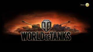 Как купить премиум танк бесплатно в World of Tanks(Ссылка на регистрацию: http://goo.gl/jB7v7r ▭▭▭▭▭▭▭▭▭▭▭▭▭..., 2014-09-18T08:28:01.000Z)