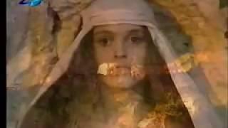 Георги Христов - Мило либе