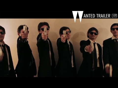 The Wolfpack • Trailer Ufficiale Ita HD