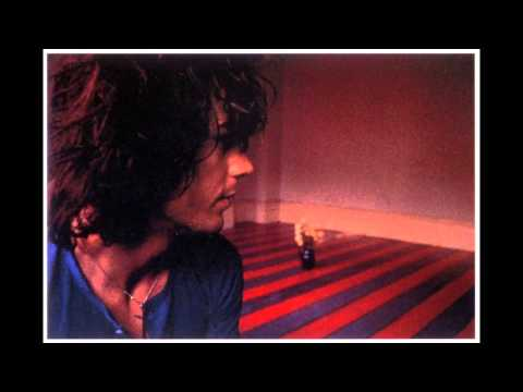 None - This Day In Classic Rock [Videos] 6/6