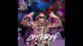 Download Alo Wala - Cityboy (feat. Jahdan Blakkamoore) MP3 song and Music Video