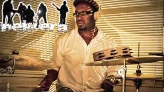 Incense feat. Erykah Badu