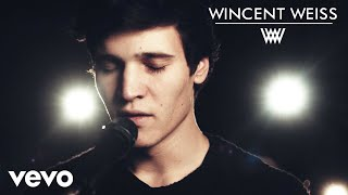 Wincent Weiss - Pläne