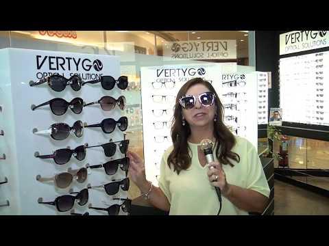 Vertygo Optical Solutions - Garten Shopping