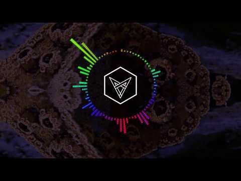 Doin' More Trouble - Dimensión 4.9 from YouTube · Duration:  3 minutes 5 seconds