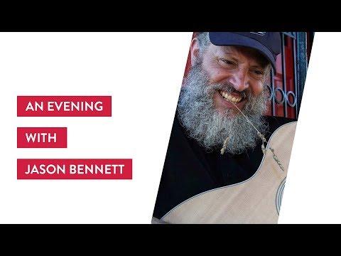 an-acoustic-singer-songwriter-performing-americana/folk- -jason-bennett