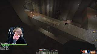 FILARY W SALI - #4 Minecraft Nexoslandia
