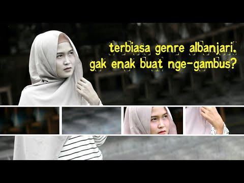 Sukaro - Dwi MQ