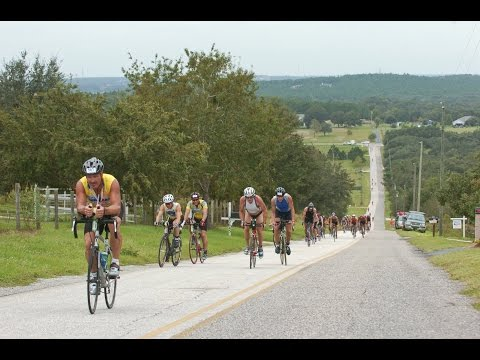 Sugarloaf Mountain: How to Cycle Our Biggest Hill