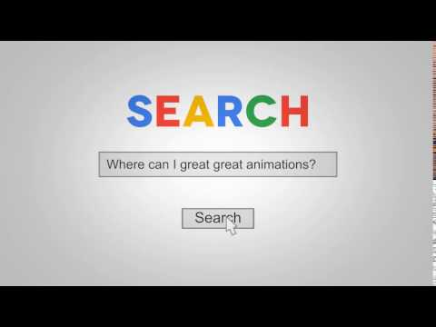 2  Google Search | video Intro | Johannesburg Media