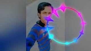 Guddiyan patole DJ sonu jalalpur
