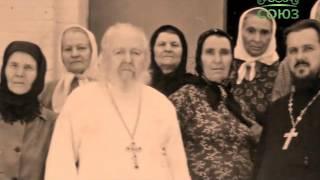 Обитель Святого Георгия: Православная жемчужина Узбекистана(САЙТ ТЕЛЕКАНАЛА СОЮЗ: http://tv-soyuz.ru Ответы на самые важные вопросы духовной жизни можно найти в разделе ВОПР..., 2015-11-23T20:05:20.000Z)