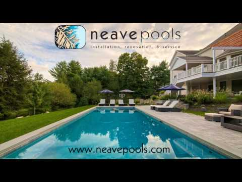 Custom Swimming Pool Builder and Designer | Neave Group NY, CT, NJ on sunroom designs, swimming pool pumps, oasis pool designs, swimming pool accessories, barn designs, dining room designs, driveway designs, balcony designs, deck designs, swimming pool maintenance, jacuzzi designs, indoor swimming pools, kennel designs, swimming pool chemicals, lap pool designs, patio designs, waterfall designs, portable swimming pools, walkway designs, pergola designs, fiberglass swimming pools, above ground swimming pools, restaurant designs, inground swimming pools, above ground pools, swimming pool toys, bathroom designs, swimming pool supplies, swimming pool heaters, beach pool designs, living room designs, bedroom designs, pool cleaners, fireplace designs,