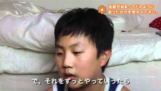 家庭教師のぽぷら|http://www.popura-k.com 勉強がわかることで、お子...