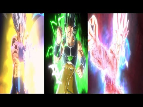 DBZ:Gohan vs Cell amv Fight Back from YouTube · Duration:  4 minutes 19 seconds