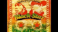Mos Def -1998 -Mos Def & Talib Kweli - Astronomy (8th Light)