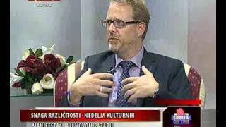 SNAGA RAZLICITOSTI - Kopernikus 1, Srbija on line