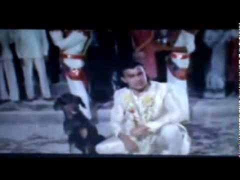First time on Youtube : Mar mitenge 1988 : Mithun-Dekho Mera Janaza Nikla