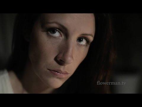 FLOWERMAN - Movie Trailer.
